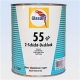 Glasurit 55-M1 - 1,0 ltr