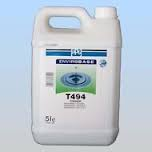 PPG  Envirobase T495Thinner slow 2,5 ltr.