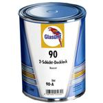Glasurit 90-A 503 - 1 ltr