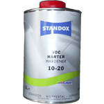 Standox VOC Easy Hardener 20-30 (normal) - 1 ltr