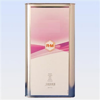 RM DiamontClear CP - 5 ltr